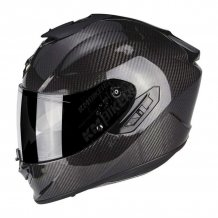 Moto prilba SCORPION EXO-1400 Full Carbon