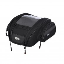 Tankbag na moto OXFORD F1 Mini Tank Magnetic 7 l