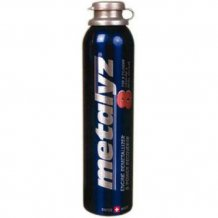 Lubrifilm METALYZ 8, 155 ml