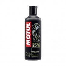 Čistiaci balzam na kožu Motul M3 Perfect Leather 0,25l