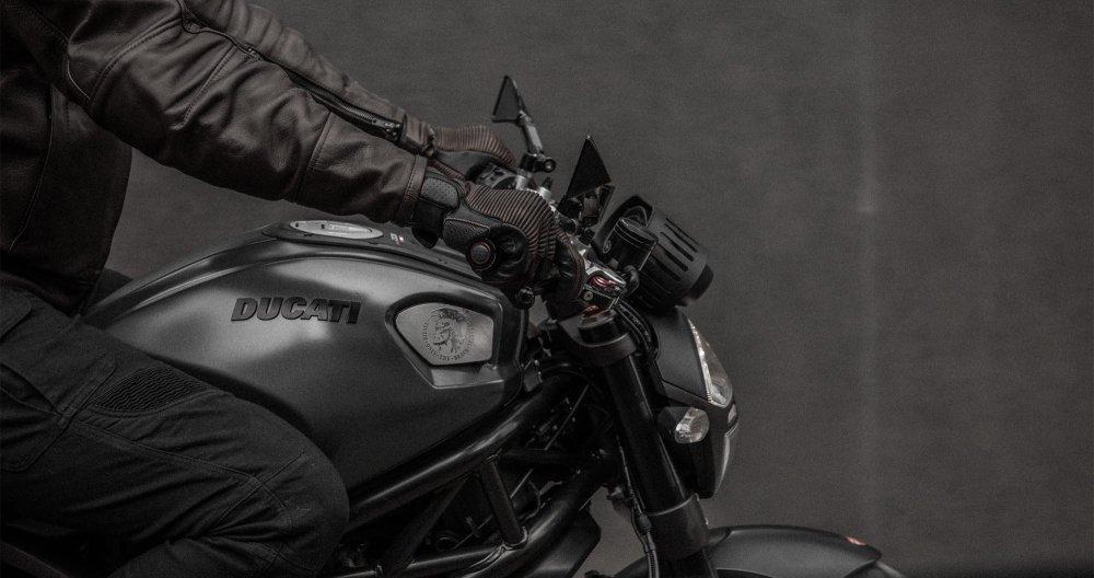 retro-rukavice-na-motorku-shima-blake-hnede